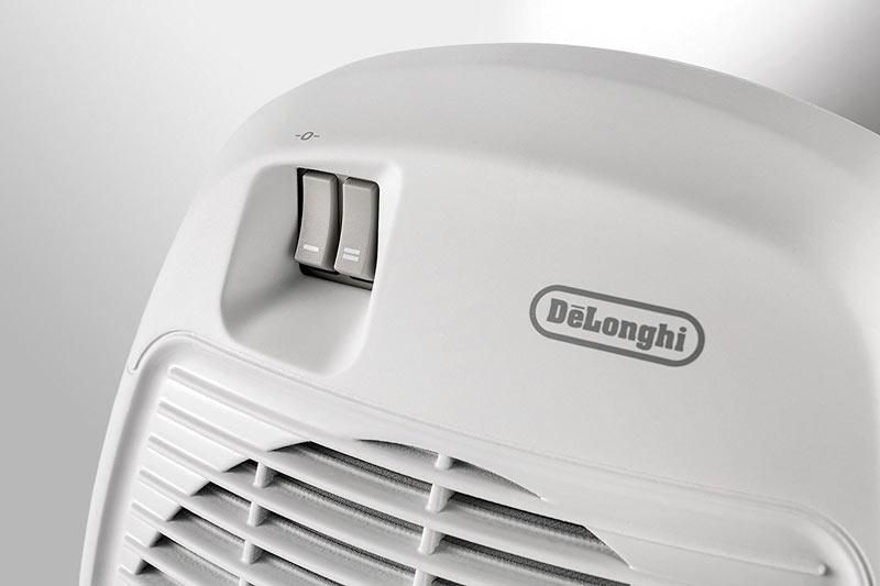 DeLonghi-HVA-0220