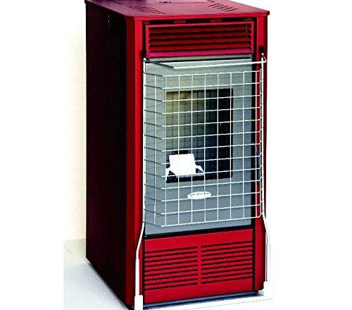 Recensione Best Fire 12003 Protezione per Stufe