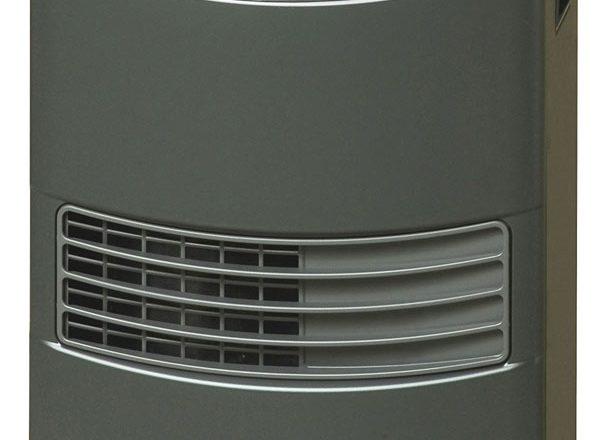 Recensione della stufa a combustibile Toyoset Lc-3010
